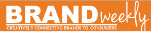 Brand Weekly